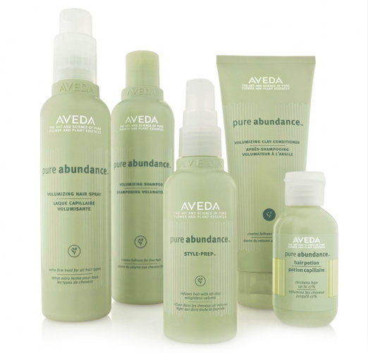 Carmen-avedaproducts.jpg